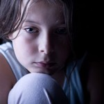 How does addiction affect children ?