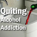 Quitting Drinking for Good