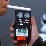Understanding Blood Alcohol Content