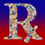 Addiction Medicines