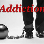 The 10 Most Important Things Known About Addiction